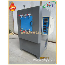 1000c Vacuum Atmosphere Furnace
